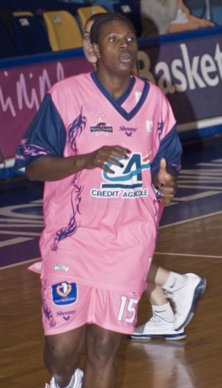 UHB - Nantes 20081016