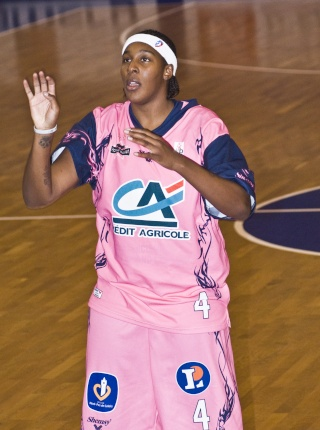 UHB - Nantes 20081018