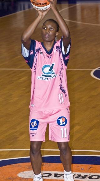 UHB - Nantes 20081019