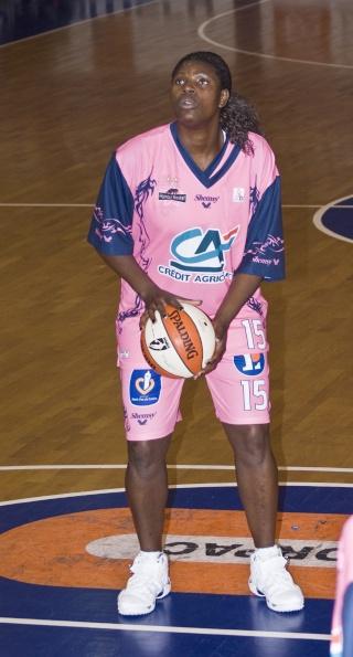 UHB - Nantes 20081022