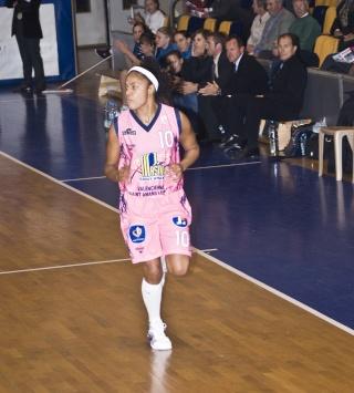 UHB - Nantes 20081035