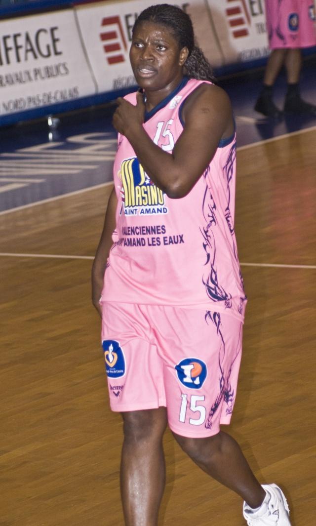 UHB - Nantes 20081053