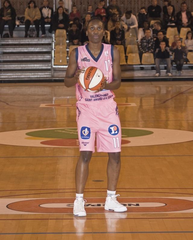 UHB - MONDEVILLE 20081177