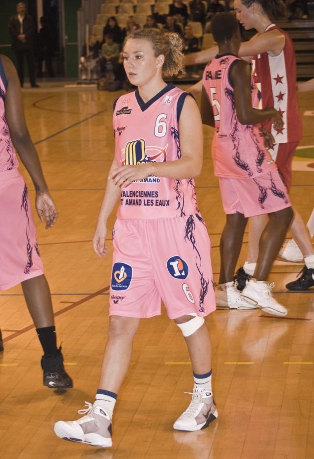 UHB - MONDEVILLE 20081209