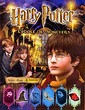 harry potter a l'ecole des sorcier