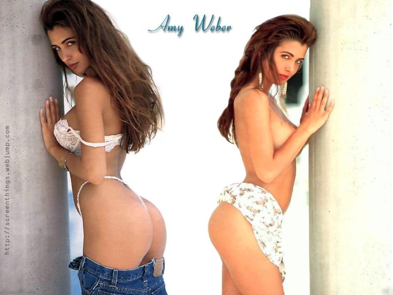 Les Photos que je ne peux pas poster sur le forum Officiel ;) Amy_we12