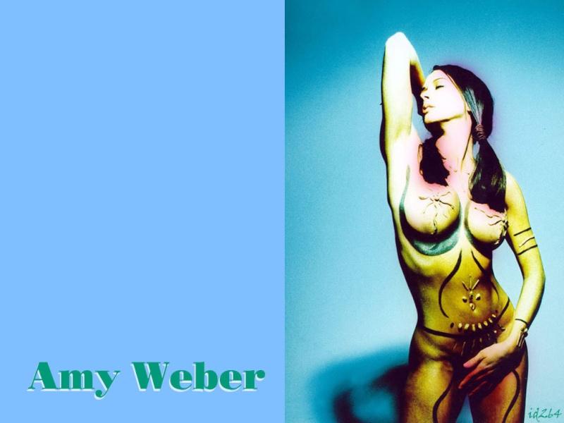 Les Photos que je ne peux pas poster sur le forum Officiel ;) Amy_we13