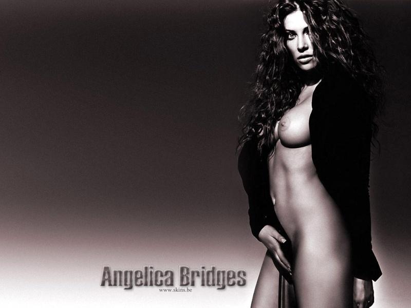 Les Photos que je ne peux pas poster sur le forum Officiel ;) Angeli11