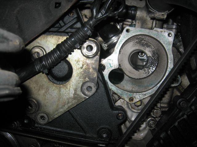 RE: Pompe à eau Img_1412