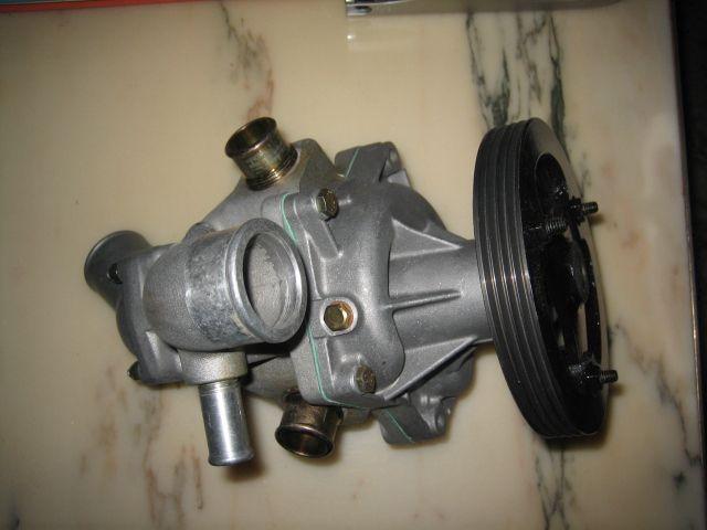 RE: Pompe à eau Img_1414