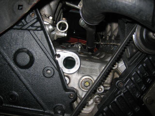 Pompe a eau Img_1417