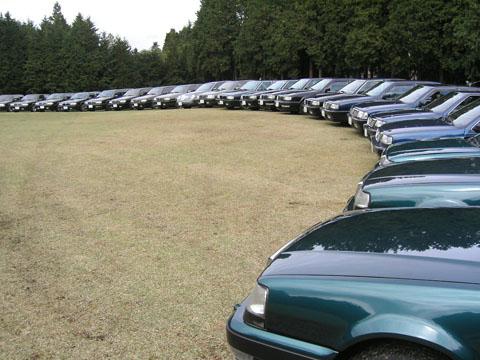 Thema au Pays du Soleil levant Lancia10