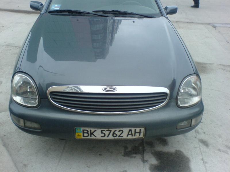 Автомобили - Страница 2 Dsc00713