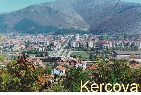 Kërçova, Kumanova, Dolneni - Viset në lindje të Shqiprisë - Faqe 3 Kercov10