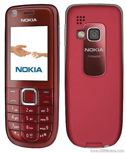 احدث وابسط جهاز نوكيا نازل الاسواق Nokia-13