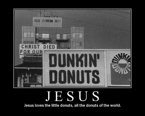 The Official Funny Picture Thread - Page 2 Jesus10