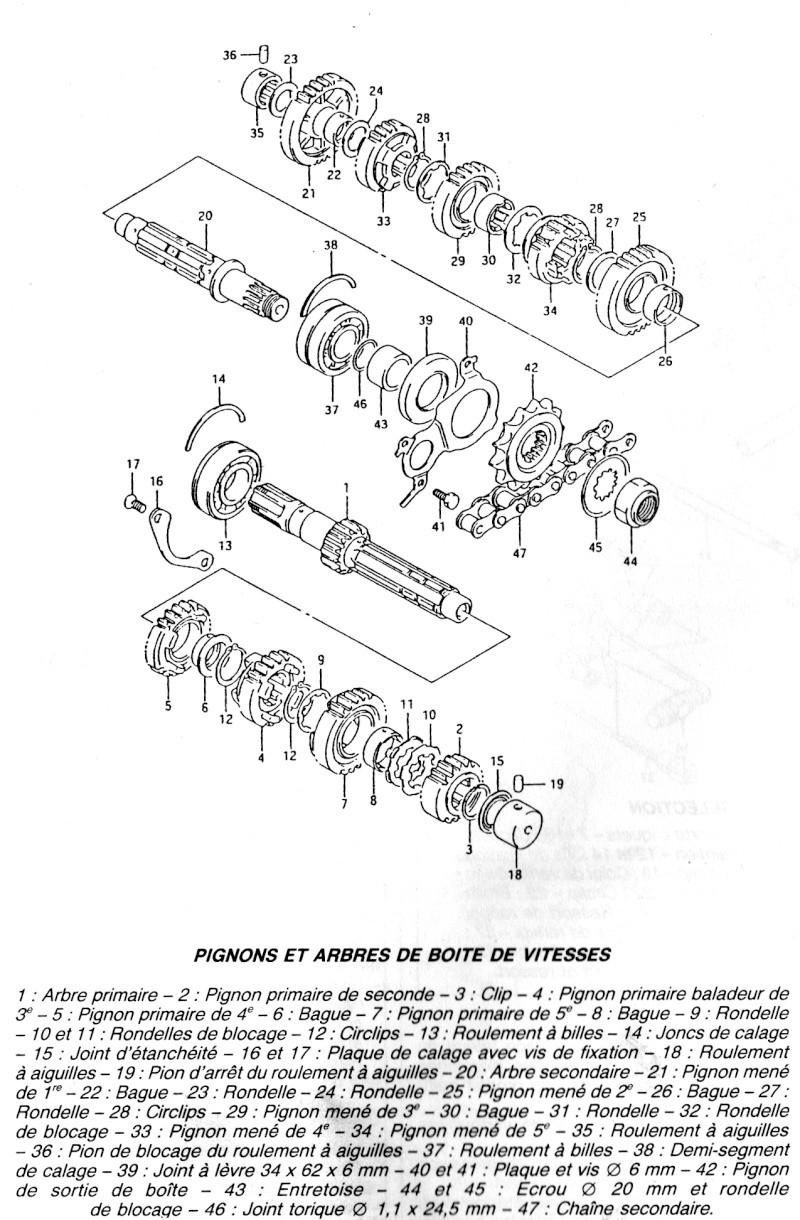 probleme d'embrayage de fanousp - Page 2 File0010