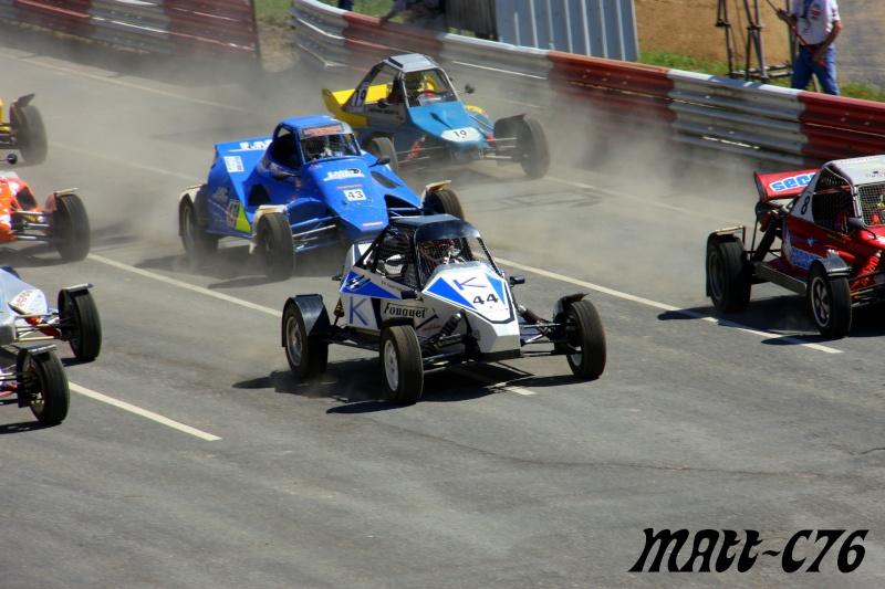 """Photos autocross de la Frénaye """"matt-c76"""" Autocr12"""