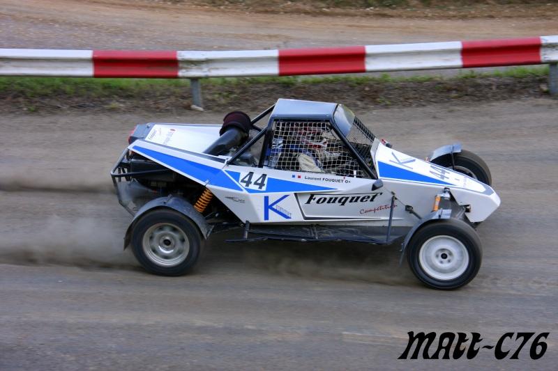 """Photos autocross de la Frénaye """"matt-c76"""" Autocr15"""