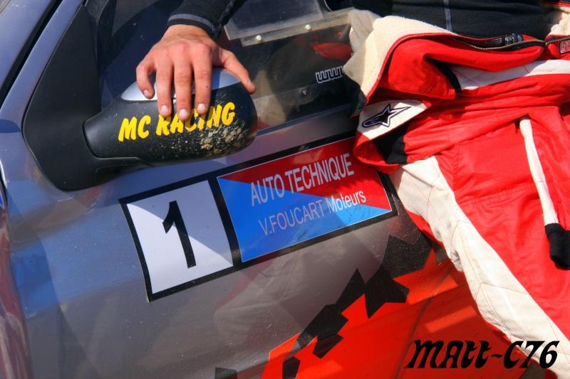 """Photos autocross de la Frénaye """"matt-c76"""" Autocr19"""