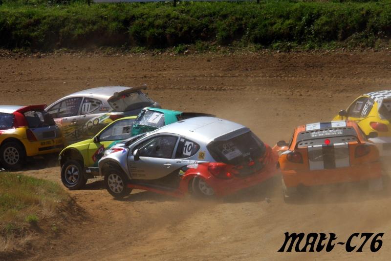 """Photos autocross de la Frénaye """"matt-c76"""" Autocr24"""