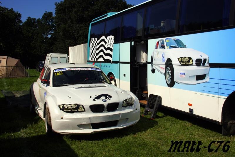 """Photos autocross de la Frénaye """"matt-c76"""" Autocr25"""