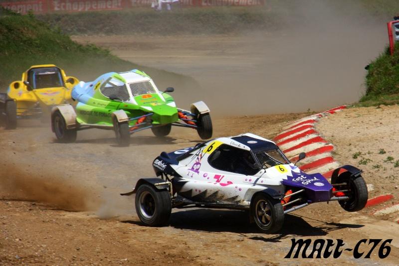 """Photos autocross de la Frénaye """"matt-c76"""" Autocr26"""