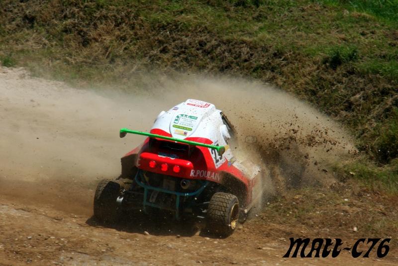 """Photos autocross de la Frénaye """"matt-c76"""" Autocr27"""