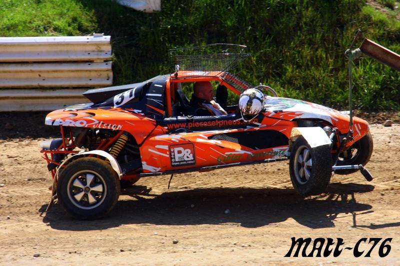"""Photos autocross de la Frénaye """"matt-c76"""" Autocr28"""