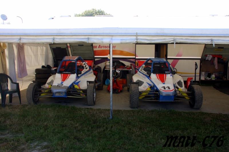 """Photos autocross de la Frénaye """"matt-c76"""" Autocr31"""