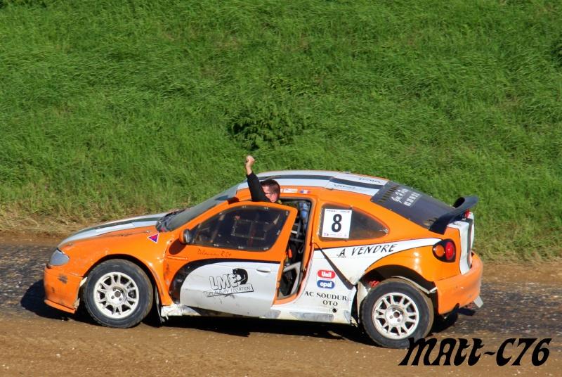 """Photos autocross de la Frénaye """"matt-c76"""" Autocr32"""