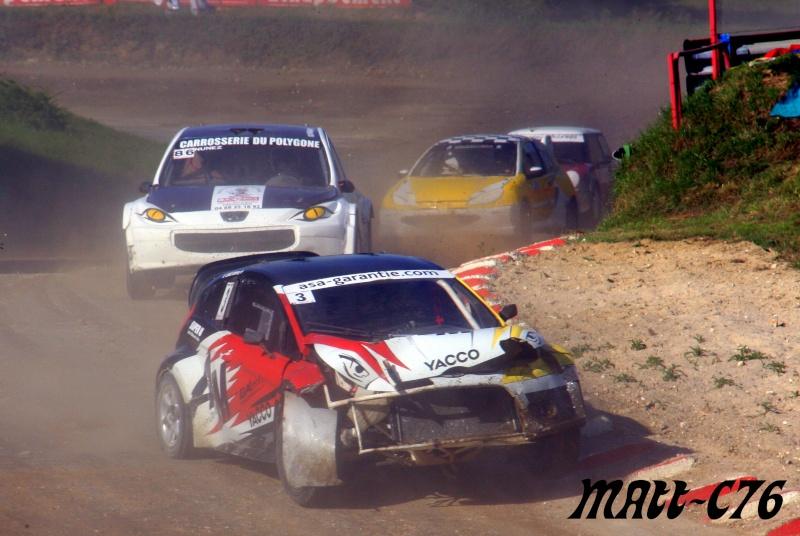 """Photos autocross de la Frénaye """"matt-c76"""" Autocr33"""