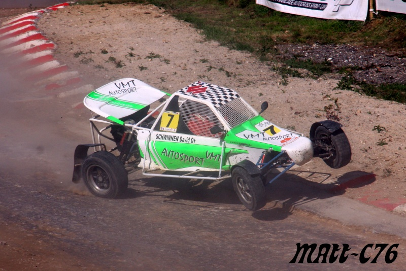 """Photos autocross de la Frénaye """"matt-c76"""" Autocr39"""