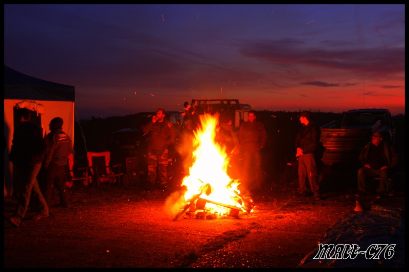 "vallées - Photos Plaines & Vallées ""Matt-C76"" Rally168"