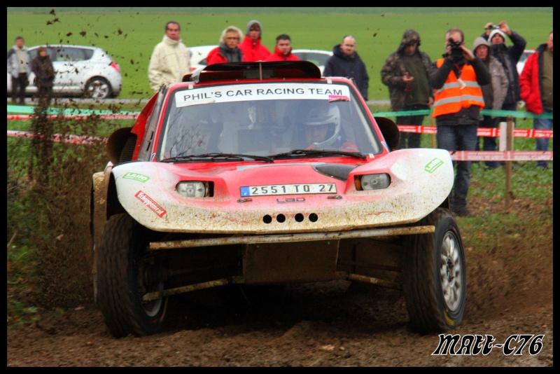 "vallées - Photos Plaines & Vallées ""Matt-C76"" Rally169"