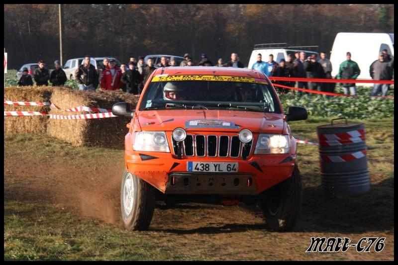 "vallées - Photos Plaines & Vallées ""Matt-C76"" Rally170"