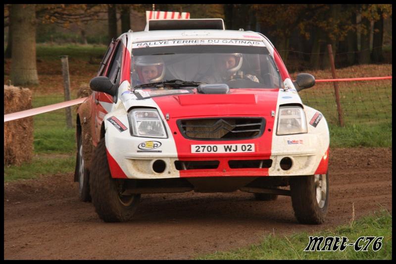 "vallées - Photos Plaines & Vallées ""Matt-C76"" Rally171"