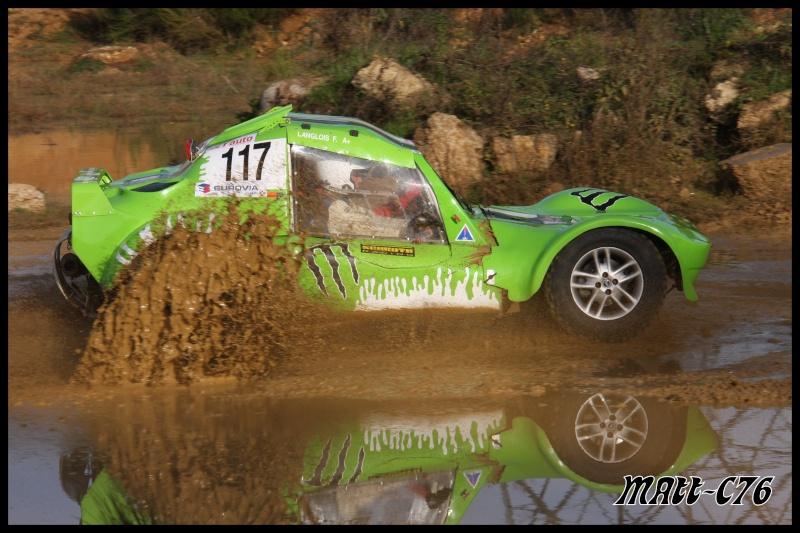 "vallées - Photos Plaines & Vallées ""Matt-C76"" Rally173"
