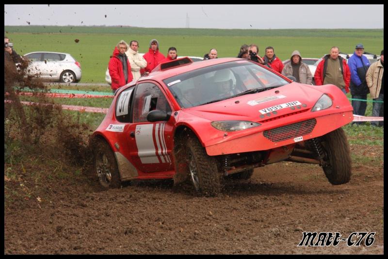 "vallées - Photos Plaines & Vallées ""Matt-C76"" Rally174"