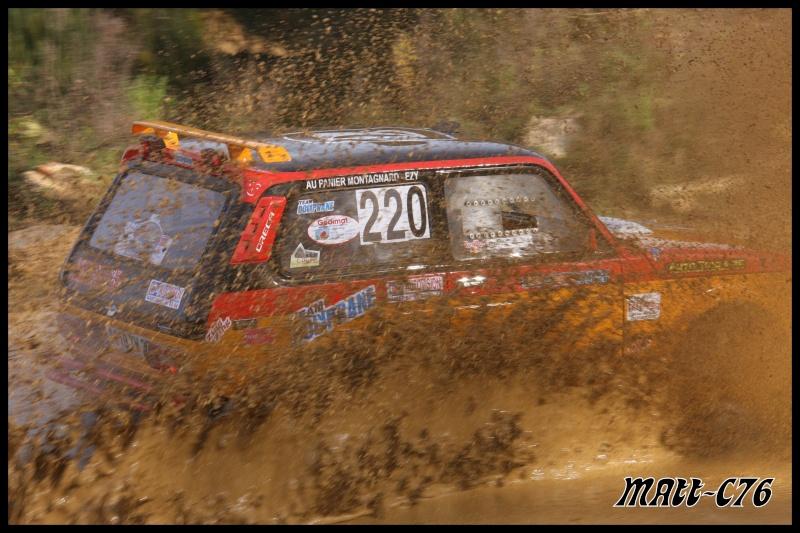 "vallées - Photos Plaines & Vallées ""Matt-C76"" Rally175"