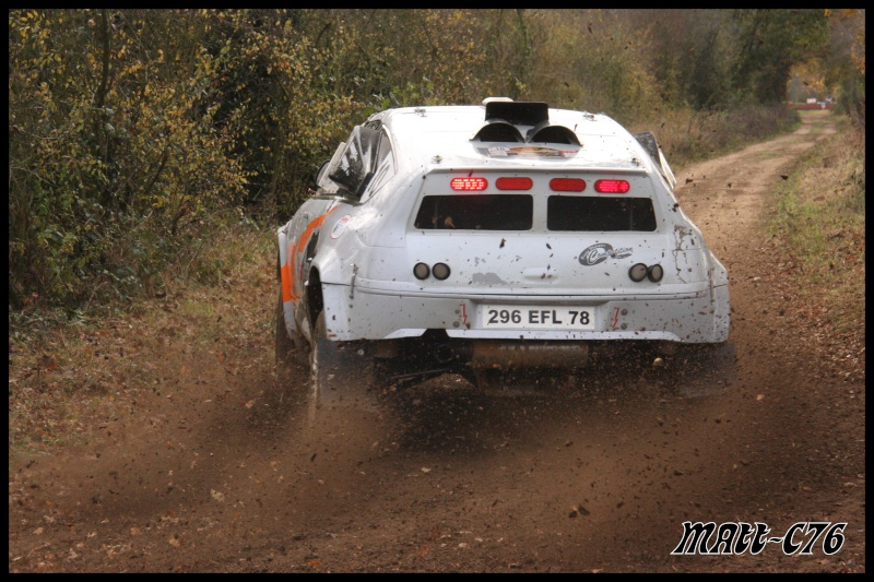 "vallées - Photos Plaines & Vallées ""Matt-C76"" Rally179"