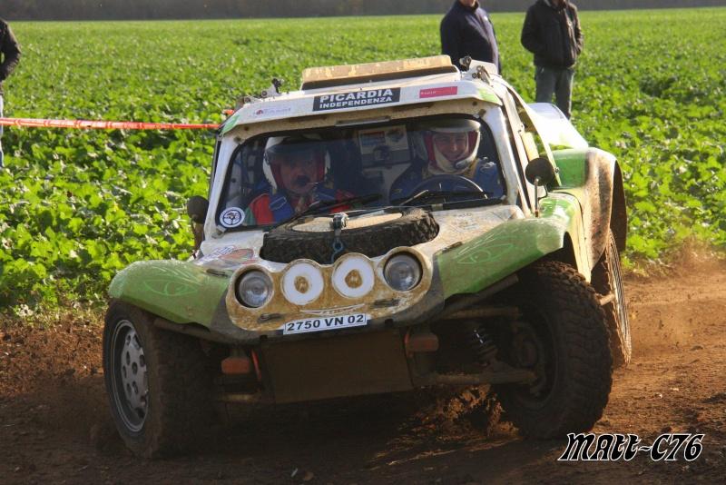 "vallées - Photos Plaines & Vallées ""Matt-C76"" Rally180"