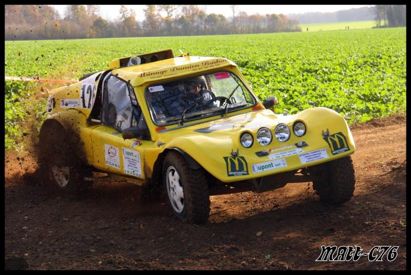 "vallées - Photos Plaines & Vallées ""Matt-C76"" Rally181"