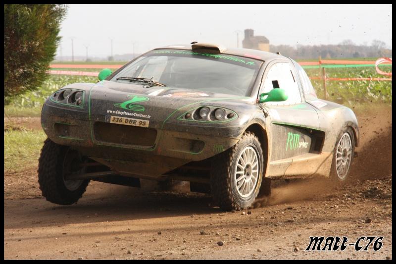 "vallées - Photos Plaines & Vallées ""Matt-C76"" Rally182"