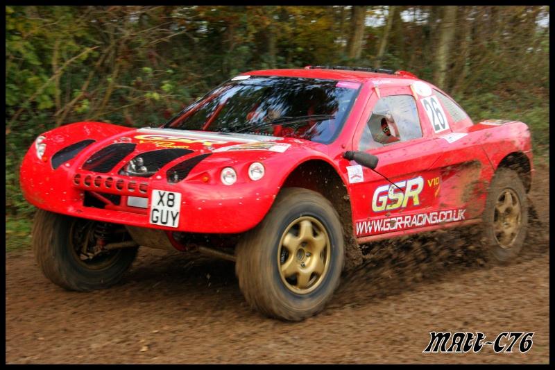 "vallées - Photos Plaines & Vallées ""Matt-C76"" Rally184"