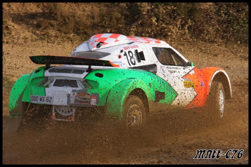 "vallées - Photos Plaines & Vallées ""Matt-C76"" Rally185"
