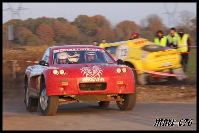 "vallées - Photos Plaines & Vallées ""Matt-C76"" Rally186"