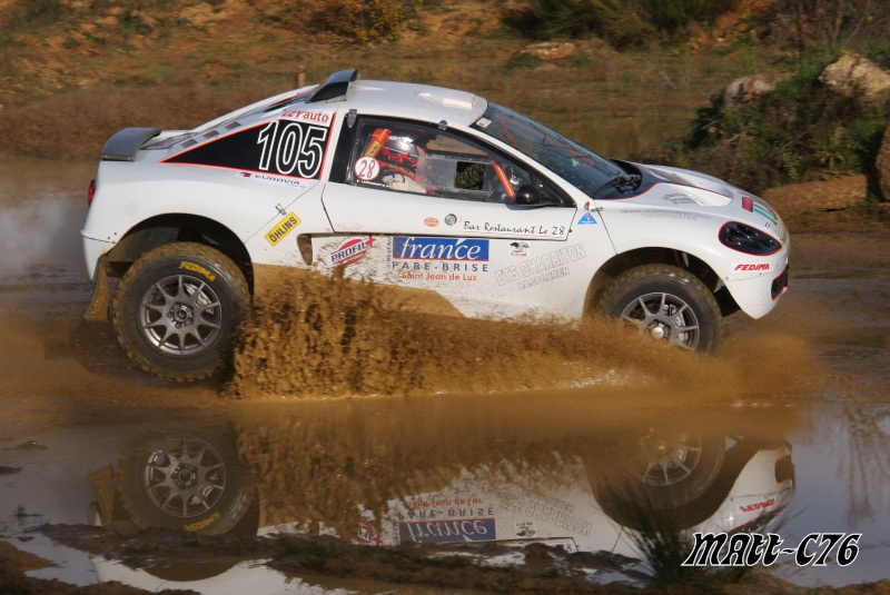 "vallées - Photos Plaines & Vallées ""Matt-C76"" Rally188"