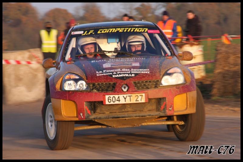 "vallées - Photos Plaines & Vallées ""Matt-C76"" Rally189"