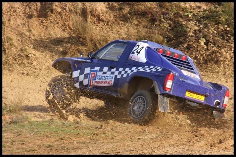 "vallées - Photos Plaines & Vallées ""Matt-C76"" Rally190"